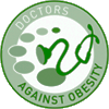 against obesity